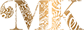 Melissa Kerkhoff Logo